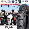 80/80-17 schräges Tube Motorcycle Tyres für Sale
