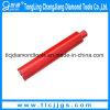 1 1/4  bit Drilling de maçonnerie d'amorçage d'Unc pour le grès de découpage