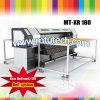 1.8m UV Hybrid Printer с Epson DX5/Ricoh G4 Optional, Eco Solvent/UV Optional
