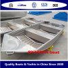 Barco de alumínio de Bestyear de 340va
