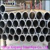 Tubo dell'acciaio del cilindro idraulico del carbonio di Stkm13c ASTM A106 Grb Cina
