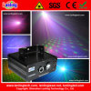 150MW Star Burst 3W RGB LED Laser met Beautiful Effects
