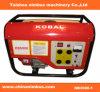 Gerador Home da gasolina do uso (NB3000-1)