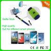 Alta calidad Monopod con Cable (Selfie Stick)