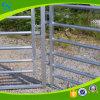 ブタの塀の牛塀の牧草地の塀
