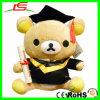 GroßhandelsSuffed Staffelung-Bären-Spielzeug