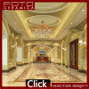 China Supplier con Polished Crystal Tiles