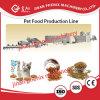 De nieuwe Lopende band van het Voedsel voor huisdieren van de Voorwaarde Automatische