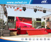 LED esterno Display Screen per Stage