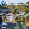 高品質太陽LEDの屋外の照明15-100W