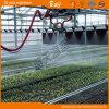 Het Lopen van de serre de Apparatuur van de Irrigatie van de Sproeier