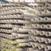 플라스틱 관 및 관 - PVC Pipe/PVC 관