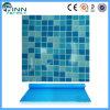 fodera impermeabile del mosaico del PVC della piscina di 1.2mm 1.5mm 2.0mm