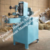 Freno Pad Grind Machine per Truck