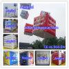 Aufblasbarer quadratischer Ballon/aufblasbarer Kostüm-Ballon (MIC-322)