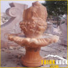 Carving - Water de marbre Fountain pour le jardin Decoration