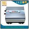 승인되는 가정 태양계 힘 변환장치 DC/AC 500W 세륨 RoHS (FA500)