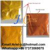 가혹한 여드름 색전증의 처리를 위한 99% 순수성 약제 Isotretinoin