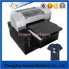 Haute qualité de l'imprimante numérique T-Shirt fabriqués en Chine