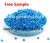 Chinesisches blaues Masterbatch für den Materialtransport