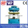 Paktat Y28-500t 두 배 활동 4 란 수압기 기계