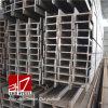 Emito Ipe Ipeaa de la lista de precios de acero de Laiwu