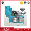 최신 식용유 압박 기계, 해바라기 유압기 기계