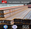 Colonne universali di standard dell'en d'acciaio