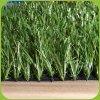 Carpet artificial Grass para Soccer Football