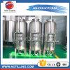공기 정화기 오존 발생기 네거티브 이온과 일치할 Funglan Kj 56 오존 물 처리