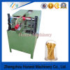 Bois / Bamboo cure-dents automatique Making Machine