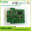 Пользовательские взаимосвязи печатных плат/ системная плата для печатных плат для GPS в Китае