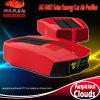 AC-1007 Solar Energy車の空気清浄器