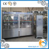 Автоматическая машина завалки минеральной вода для пластичной бутылки