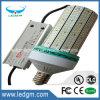 5 anni della garanzia del Ce di RoHS del FCC Dlc SAA Meanwell del driver E40 200W LED di indicatore luminoso del giardino