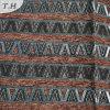 Textured ткань синеля для софы (FTH31123)