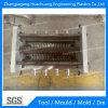 El aislamiento térmico producir barras de aluminio de molde de la máquina