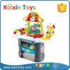 Самая лучшая продавая игра малышей крытая свободно варя игру для образования