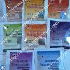 Медицинский промежуточный химически порошок ацетата Trenbolone стероидов