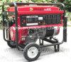 8500W 15HPホンダのタイプAstra韓国ガソリン発電機