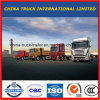 Vrachtwagen van de Stortplaats van de Vrachtwagen van de Vrachtwagen van de Vrachtwagen van de Tractor van de Vrachtwagens van China 8*4 Hyundai de Zware