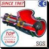 Zw химического серии Axial Flow насоса и коленчатого патрубка насоса и рабочее колесо насоса