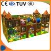 子供(WK-F907)のための高品質の屋内運動場