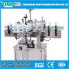 Usine Zhangjiagang bouteille ronde Machine automatique de l'étiquetage