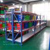 Heavy Duty de la Junta de alambre de almacén de estantería estantería de palet