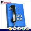 Telefono di servizio pubblico del telefono senza fili Knzd-27 di GSM da Koontech