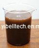 Bon Product de LABSA 96% (Linear Alkyl Benzene Acid sulfonique 96%)