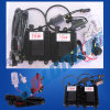 Kit de conversión HID (75W)