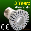 Riflettore del LED (SS-PAR16-1W3-08)