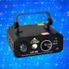 150mw Firefly Laser LED Light (L01-3B)